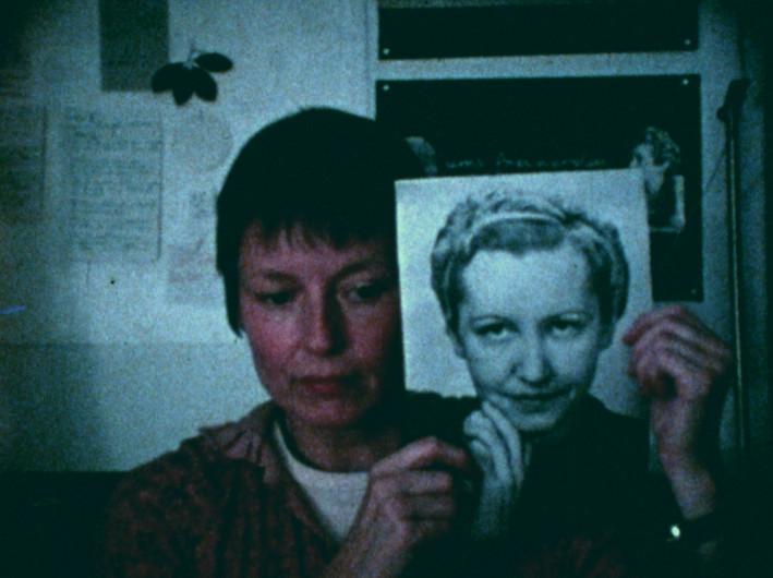 image-1999