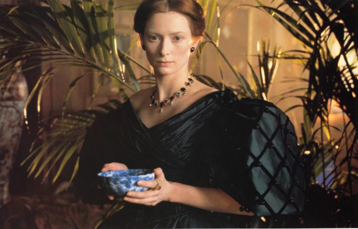 image-2004